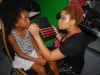 make-up-artists-at-fashion-playground-event