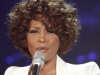 whitney-houston-550x309