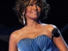 whitney-houston11