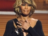 Whitney Houston at BET's 25th Anniversary premiering on Nov. 1 @ 9p.m. ET/PT