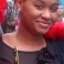 Missing Teen: Mignon Boyd, Age 16; Silver Spring, MD Last Seen April 23rd, 2013.
