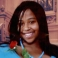 Missing: Nicole Yates, Age 16 of New York, NY; Last Seen May 25th, 2013!