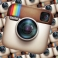 Six Big Mistakes Non-Profit Organizations Are Making on Instagram!