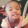 Missing: Myra Lewis, Age 2 of Camden, MS Last Seen on March 1st!
