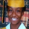 Missing: Janese Carthon, Age 14 of Atlanta, GA; Last Seen April 12th!