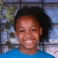 Missing: Talaija Dorsey, Age 12 of St. James Parish, LA; Last Seen July 1st!
