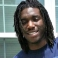 Missing: Desmond Moore, Age 24 of Gautier, MS; Last Seen August 30th!