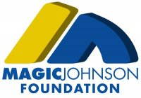 Magic Johnson Foundation