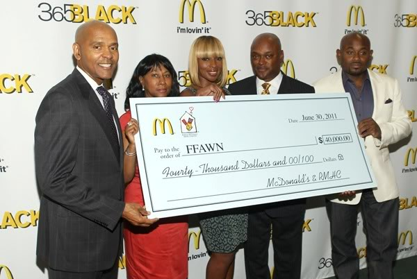 McDonalds365BlackAwards_01