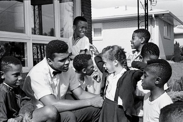 a biography of the life of malcolm little and his black struggle Malcolm x grew to be one of america's most influential figures but first, he was a boy named malcolm little written by his daughter, this inspiring picture book biography celebrates a vision.