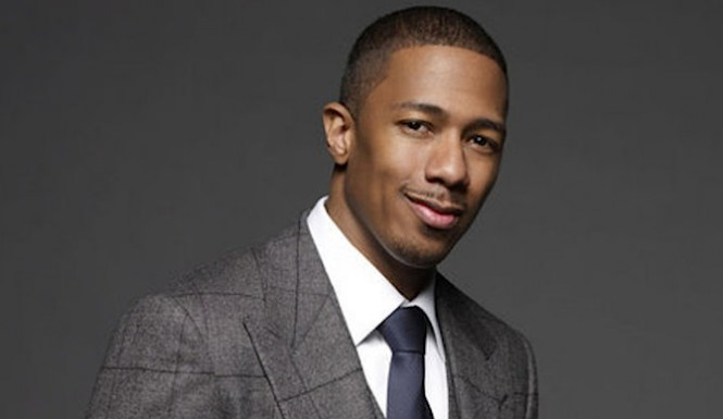 Image result for nick cannon foundation