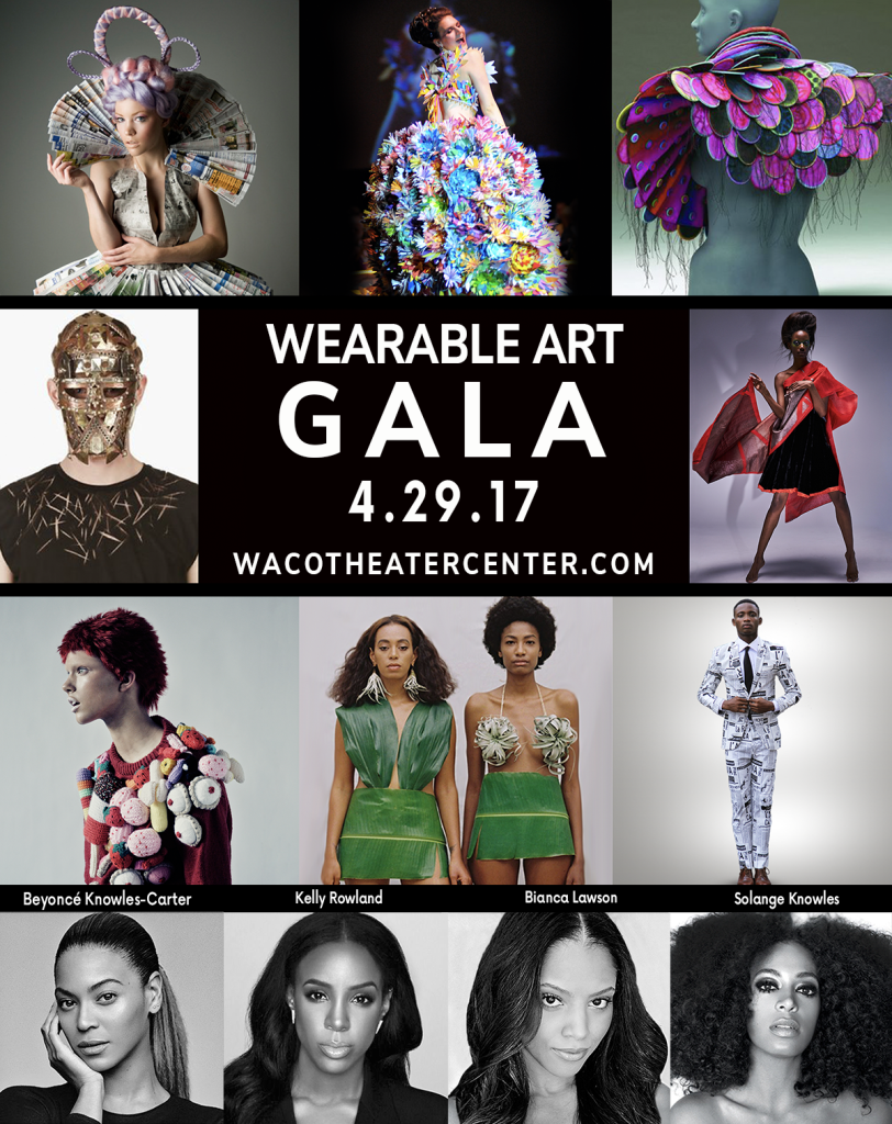 WACO-Wearable-Art-Gala-2017-Cover
