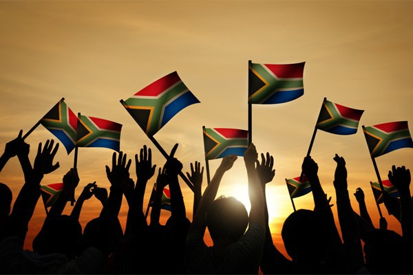 Proudly-South-African-Flags-600x400 copy